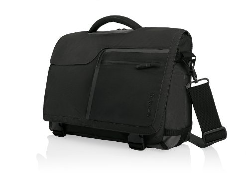 Belkin Dash Messenger for 16-Inch Laptops