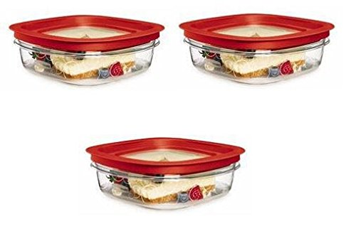rubbermaid-premier-food-storage-container-3-cup-pack-of-3