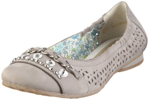 Rieker Women's Arwen 43067-43 Dust Ballet 43067-43 4 UK
