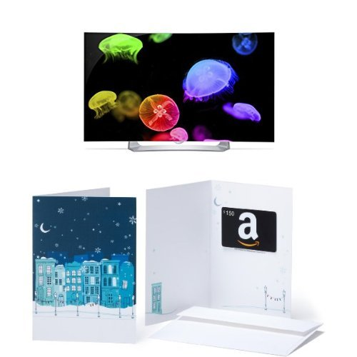 LG-Electronics-55EG9100-Curved-55-Inch-1080p-Smart-OLED-and-150-Amazoncom-Gift-Card