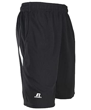 Russell Athletic Men's Dri-Power Core Short