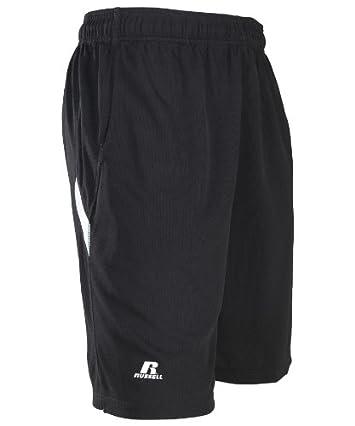 Russell Athletic Men's Dri-Power Core Short