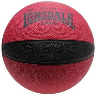 Lonsdale Medicine Ball