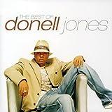 echange, troc Donell Jones - B.O. Donell Jones