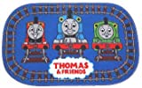 Thomas The Tank and Friends Train Engine Bath Mat