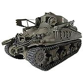 1/35 M32戦車回収車 陸上自衛隊仕様