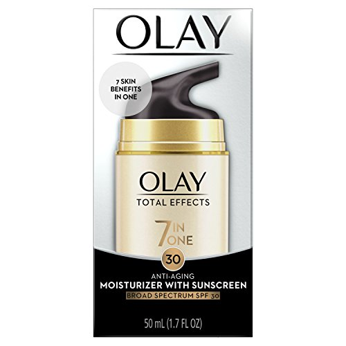 olay-total-effects-7-in-one-anti-aging-moisturizer-with-spf-30-17-fluid-ounce-packaging-may-vary