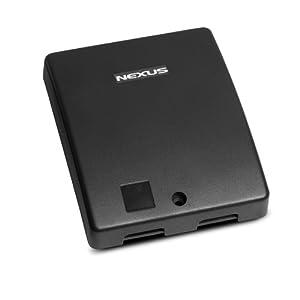 Buy Nexus WSI Box Wireless Server Interface by Nexus