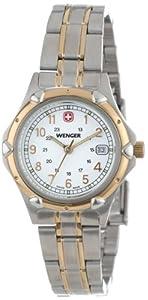 Wenger Women's Watch 70609