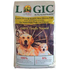 Compare Dog Food >> Compare Prices Canine Duck And Salmon Meal Dinner Fare Dog