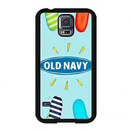 samsung-galaxy-s5-gummi-schutzhulle-fur-old-navygap-old-navy-handyhulleold-navy-logo-telefon-kasten-