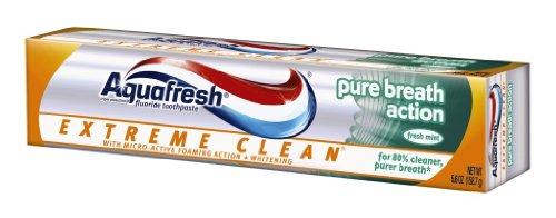 aquafresh-extreme-clean-pure-breath-action-fresh-mint-pasta-dental-56-oz