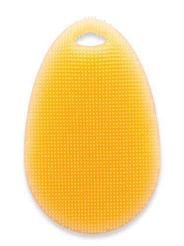 cisterna-maravillas-silicona-esponja-y-quitapelusas-cepillo-naranja-conocido-de-la-tv-de-publicidad