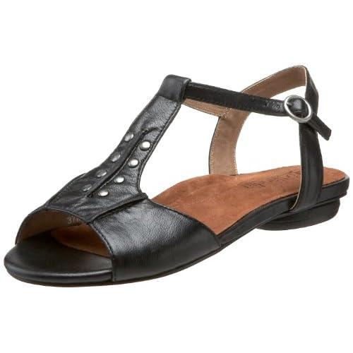 凉鞋 |美国代购-美折网
