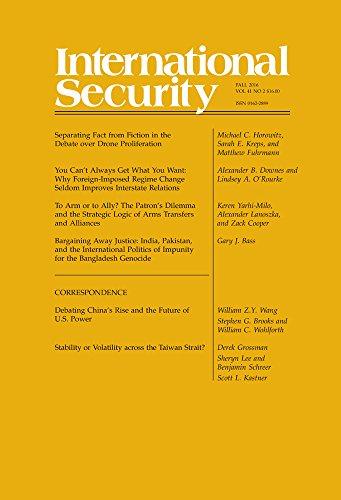international-security-412-fall-2016-english-edition