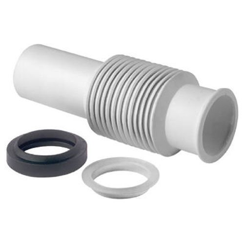 InSinkErator FDT-OO Flexible Discharge Tube (Insinkerator Installation Kit compare prices)