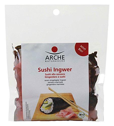 Arche-Sushi-Ingwer-3er-Pack-3-x-105-g