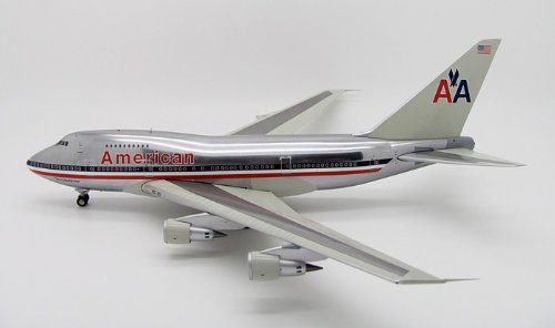 if747sp002-inflight-200-american-airlines-b747sp-model-airplane-by-inflight-200