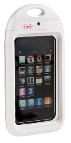 aquapac-aryca-coque-de-protection-rigide-etanche-aryca-pour-smartphone-s-blanc-blanc