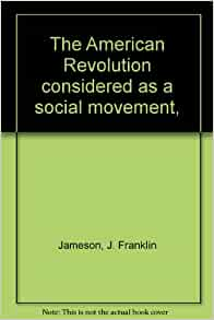 choices confront revolutionary socialist movements Case method website: case list  grassroots and revolutionary movements from the us and  a chance to confront a tough set of choices in an.