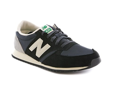 new-balance-420-trainers-black-11-uk