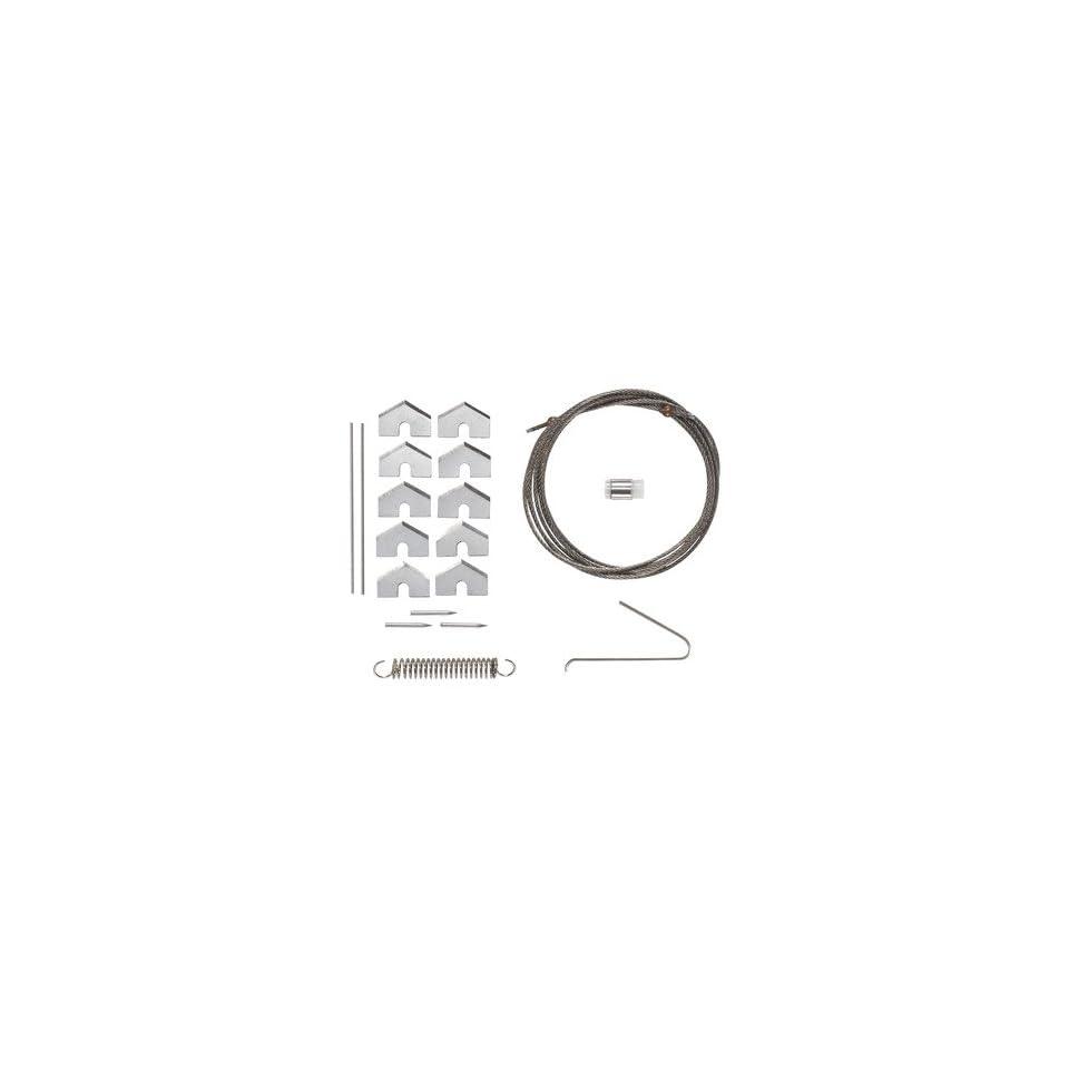 TapeTech 502H Pump Repair Kit #2