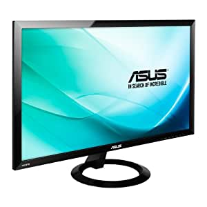 ASUS VX VX248H 24-Inch Screen LED-LIT Monitor