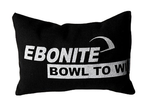 Ebonite Ultra Dry Grip Sack (colors may vary)