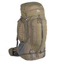 Kelty Red Cloud 90 Internal Frame Backpack, Caper, Medium /Large (17.5 - 21-Inch)
