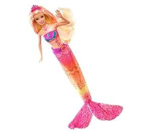 Barbie - Merliah
