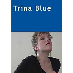 Trina Blue