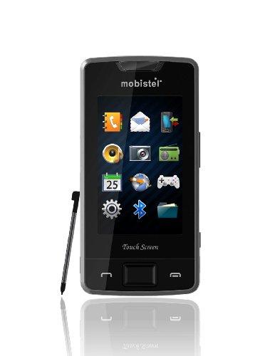 Mobistel EL 680 Handy
