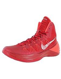 Nike Men's Hyperdunk 2013 TB Basketball Shoe