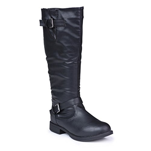 twisted-womens-amira-wide-width-wide-calf-knee-high-riding-boot-black-size-9