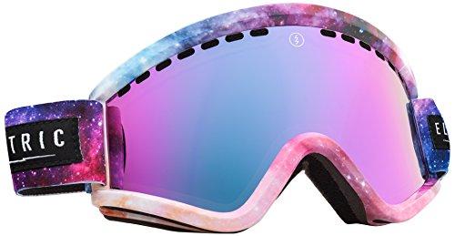 Electric Egv Ski Goggles, Stardust