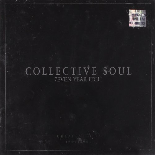 Collective Soul - 1998-07-04 Chicago, IL, USA - Zortam Music