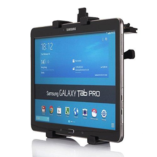 NAVITEC-360-Universal-Tablet-Lftung-KFZ-Halterung-fr-Apple-Ipad-1-2-3-4-5-6-mini-Air-Pro-Acepad-A96-Amazon-Kindle-1st-Generation-2-DX-Kewboard-4th-Generation-Touch-Fire-HD-Playbook-Slate-500-Tablet-P-