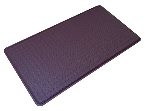 Gel Kitchen Mats: (^--^) Check Out GelPro Trellis Comfort Floor Mat ...