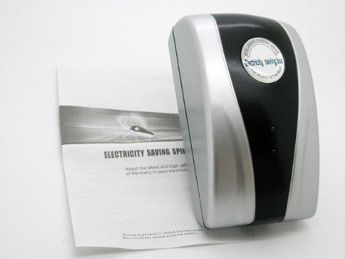 economizador-reductor-de-consumo-de-energia-ahorrador-de-luz-del-15-a-30-2524