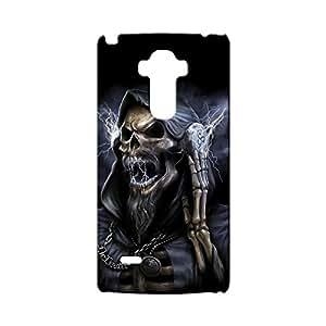 G-STAR Designer Printed Back case cover for LG G4 Stylus - G1350