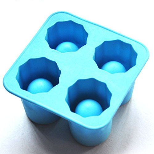 fortan-cup-mold-silicone-mold-tools-ice-cream-ice-molds-cooking-tools-tools