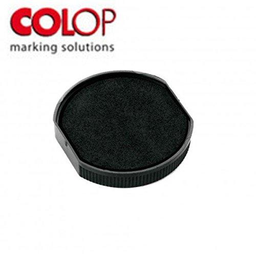 cuscinetto-r-40-nero-rotondo-tampone-di-ricambio-per-timbro-colop-r40-misura-diametro-40mm