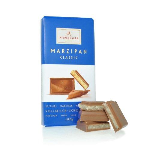 classic-milk-chocolate-marzipan-niederegger-lubeck-bar-100g