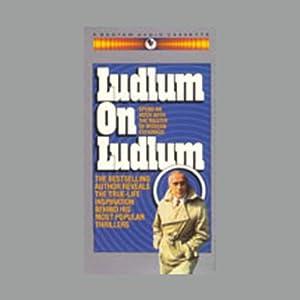 Ludlum on Ludlum Speech