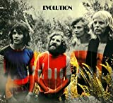 Evolution by Tamam Shud (2007-07-16)