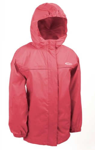 Gelert Girls Rainpod Jacket