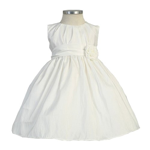 Baby Girl Easter Dresses
