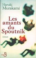Les Amants du Spoutnik