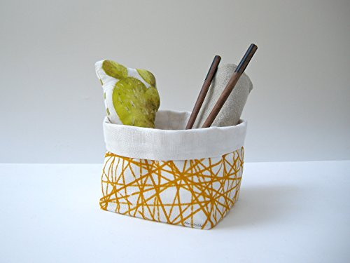 fabric-baskethappy-bucket-to-store-your-favorite-items-gift-basketorganizer-for-storing-allmail-stor