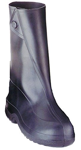 tingley-rubber-10-inch-1400-rubber-overshoe-with-button-bootblackmedium